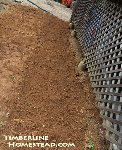 amending-garden-bed