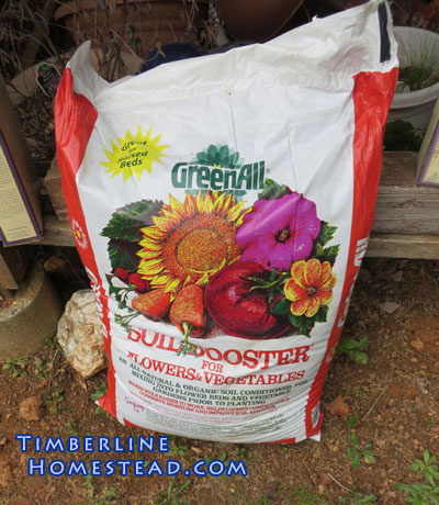greenall-soil-booster