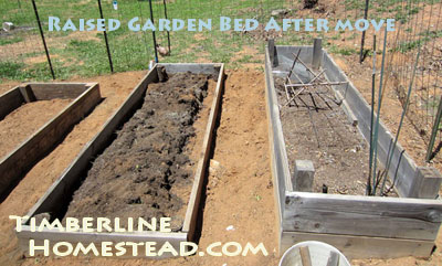 moving-raised-garden-beds
