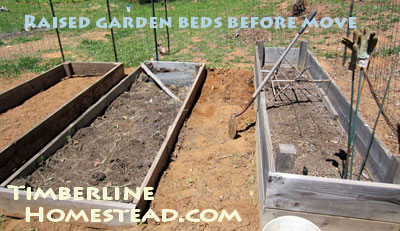 raised-garden-bed-spacing