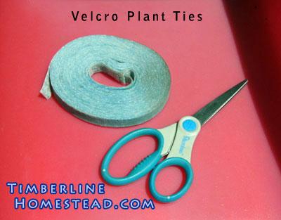 velcro-vegetable-ties