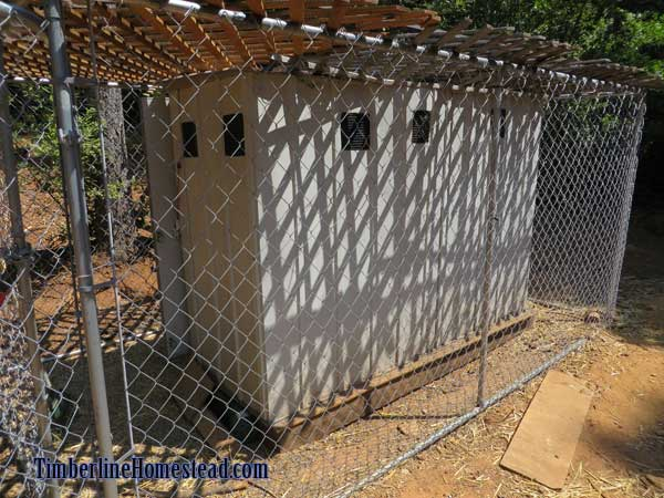 storage-shed-chicken-coop