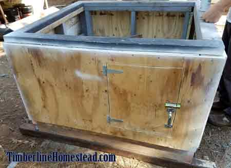 chicken-coop-door